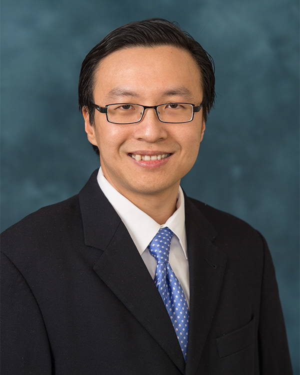 Anthony N. Khuu, MD